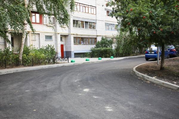 Воронеж в лидерах по увеличению цен на вторичное жилье