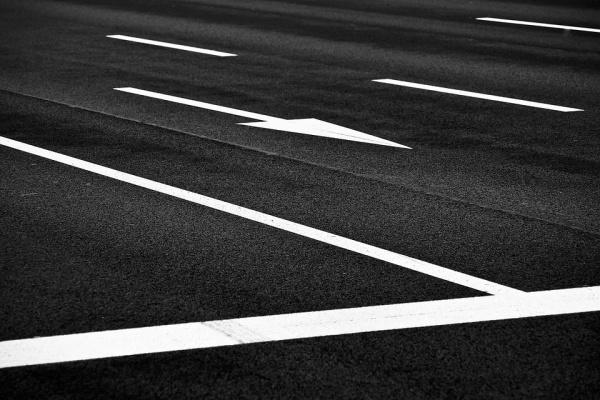В Воронеже проект дублера Московского проспекта подготовят к июню 2019 года