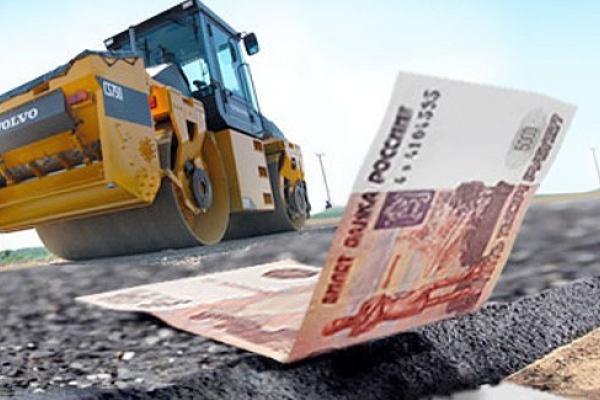 Воронежские законодатели  нашли 16-й способ пополнения дорожного фонда