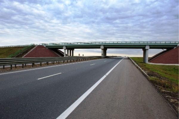 На ремонт воронежских дорог Москва перечислила 70 млн рублей