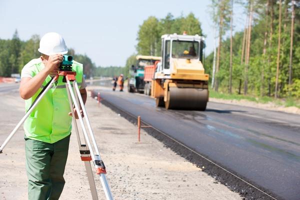 Воронежские дороги чинят с «грубыми нарушениями» законов