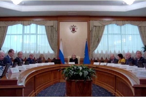 Воронежский дорожный фонд будут проверять в течение года
