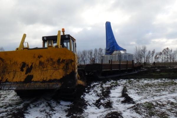 Геологоразведка в медно-никелевых месторождениях в Воронежской области завершена