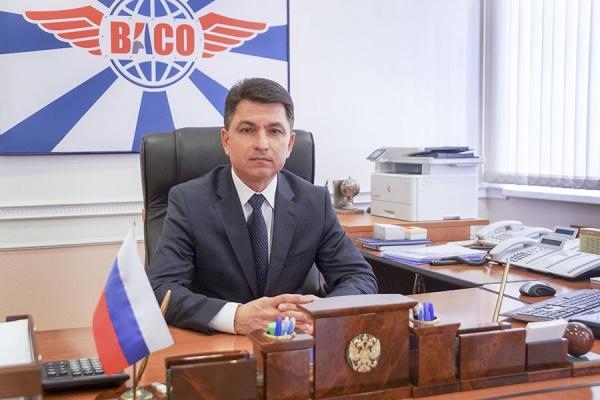 Воронежский авиазавод сменил четвертого руководителя за 5 лет