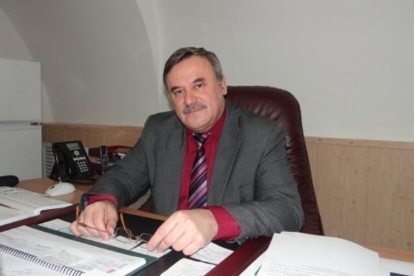 Владимир Рохмистров: «Горжусь тем, что мне никогда не предлагали взяток»