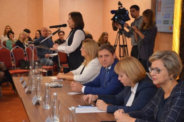 Воронежские застройщики заинтересовали риэлторов