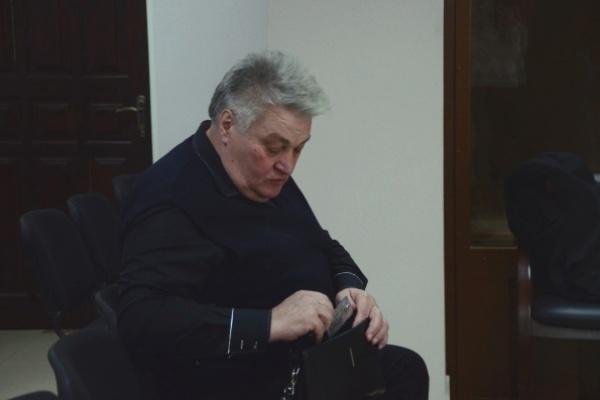 Адвокат бывшего главного дорожника Воронежской области рассказал о дальнейших действиях