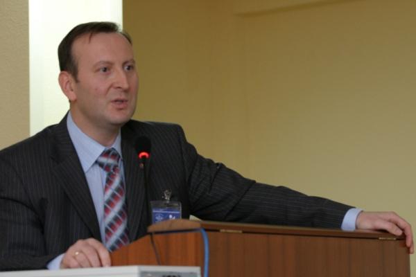 Главный воронежский налоговик объявил о завершении своей службы