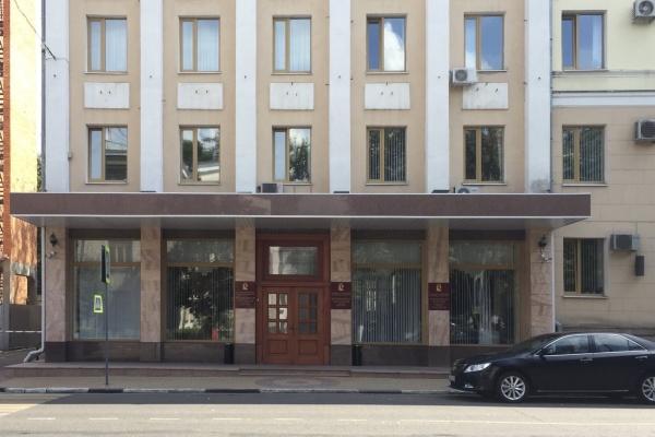Партиец КПРФ продолжает битву за мандат воронежской гордумы в судах