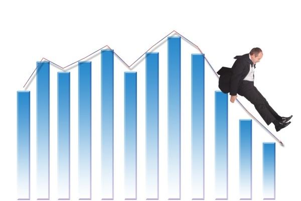 Инвестиционный процесс  в Воронежской области пошел на спад