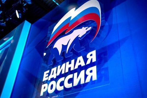 Воронежских единороссов научат побеждать на выборах играючи