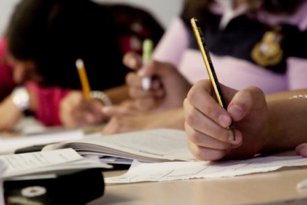 Воронежские школьники предпочитают ЕГЭ по обществознанию