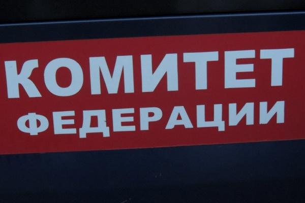 Силовики обыскали воронежскую компанию «БиК»