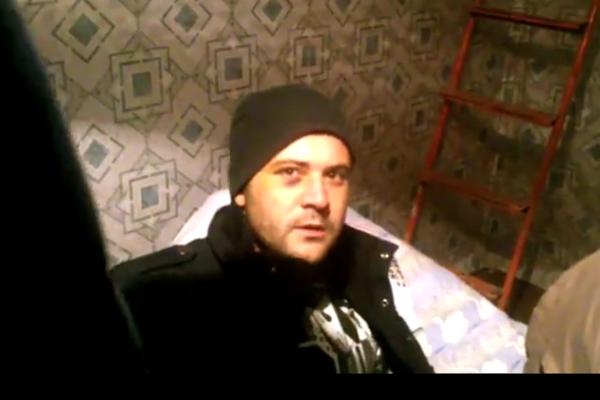 Адвокат Эдуарда Ельшина обжалует приговор в Воронежском областном суде