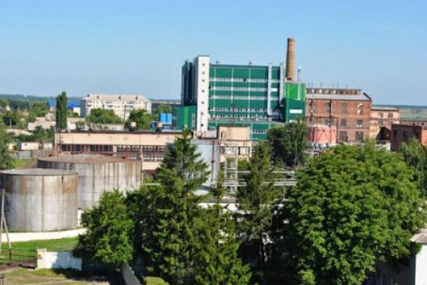 Воронежские власти нашли инвестора для Евдаковского масложиркомбината