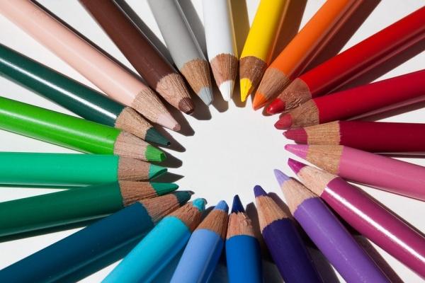 Единый расчетный центр проведет конкурс детских рисунков в Воронеже и Лисках