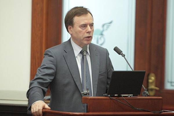 Замгенпрокурора РФ просит главу ФАС повлиять на воронежских антимонопольщиков