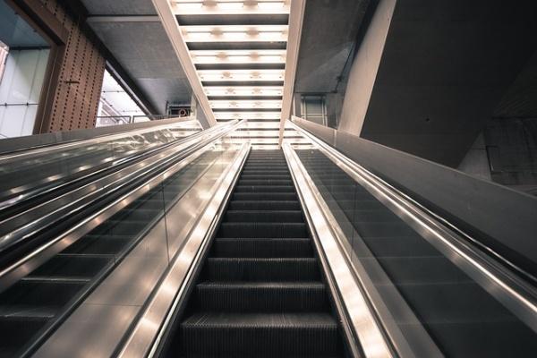 Три участника подали заявки на разработку проекта воронежского метро