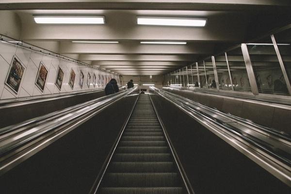 Протяженность воронежского метро может составить 150 км