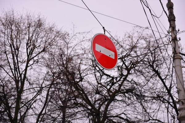 Конкурс повыборам главы города Воронежа назначили на20марта