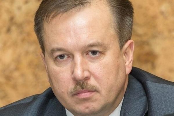Впервые воронежского чиновника уволили со ссылкой на закон о коррупции