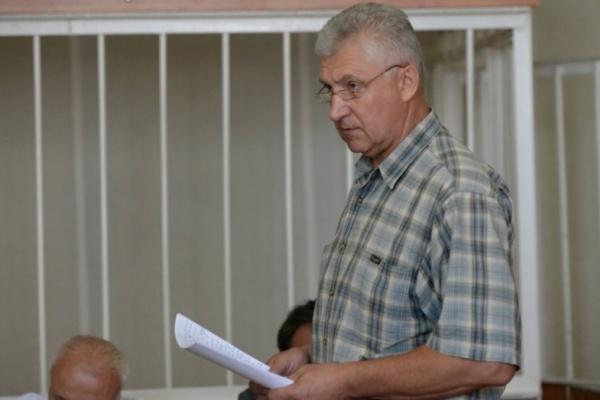 Воронежское управление ФМС может быть ликвидировано