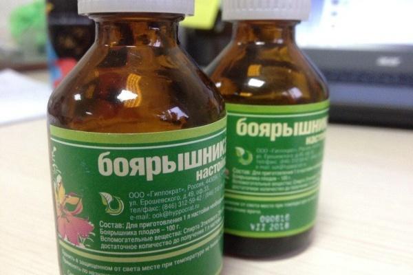 Воронежские чиновники поделились идеями по борьбе с «фанфуриками»