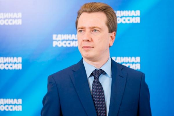 Единороссы   нашли под Воронежем  коррупционно подозрительный  объект