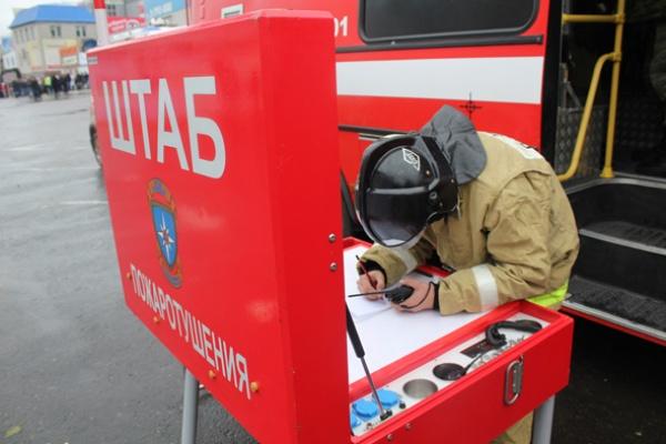 В Воронежской области раскрыли сговор на торгах ценой в 17 млн рублей