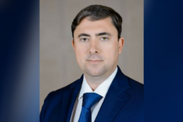 Замминистра сельского хозяйстваРФ назначена Оксана Лут