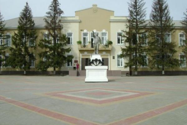 Воронежский госуниверситет лишился филиала в Лисках
