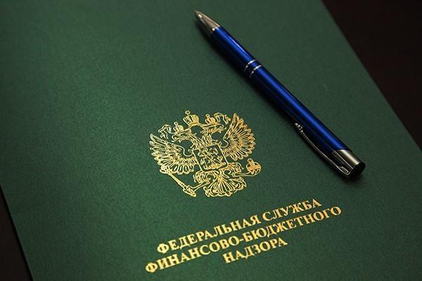 Воронежских ревизоров ждут в казначействе