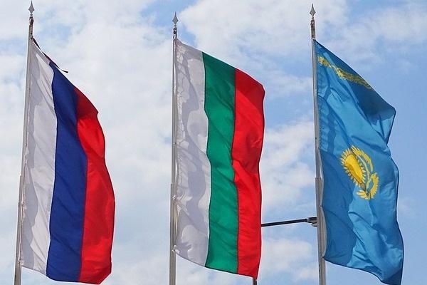 «Все более международное общение»: чем Воронеж может заинтересовать мир