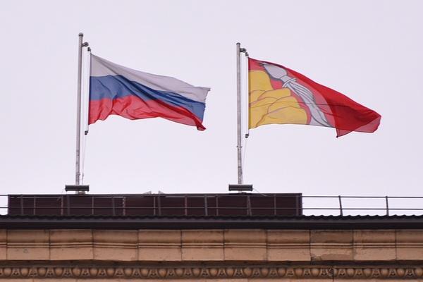 Вечернее время: что происходило в Воронеже 12 февраля