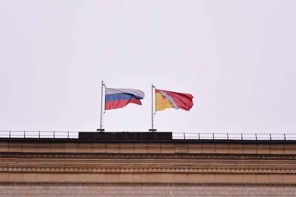 Вечернее время: что происходило в Воронеже 28 марта