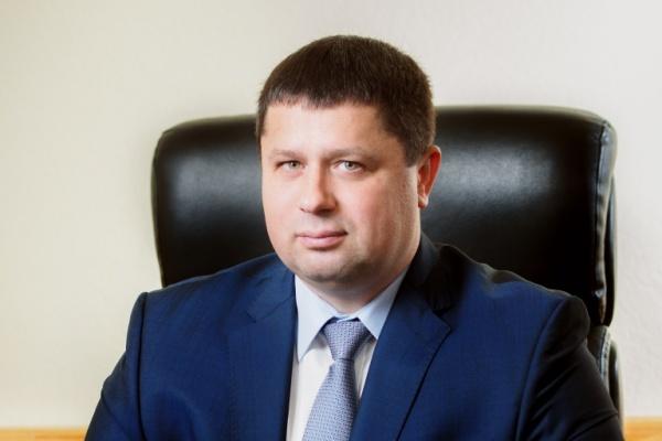 Нового руководителя для воронежского «Ростелекома» подыскали в Смоленске