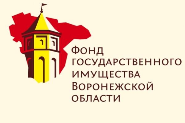 В Воронеже ищут инвестора, желающего построить многоэтажную парковку