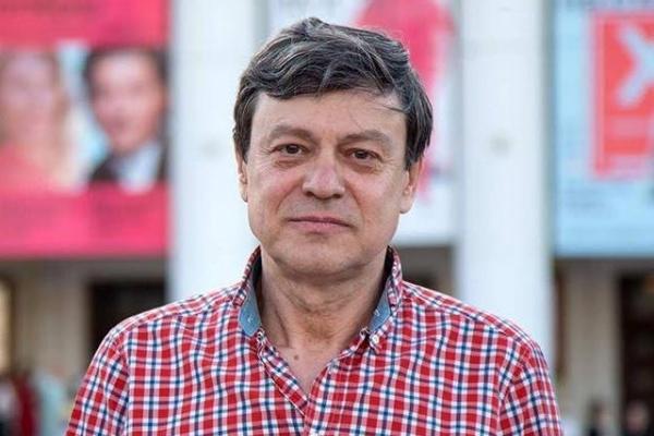 Глава региона видит Михаила Бычкова худруком воронежского Платоновского фестиваля – 2019