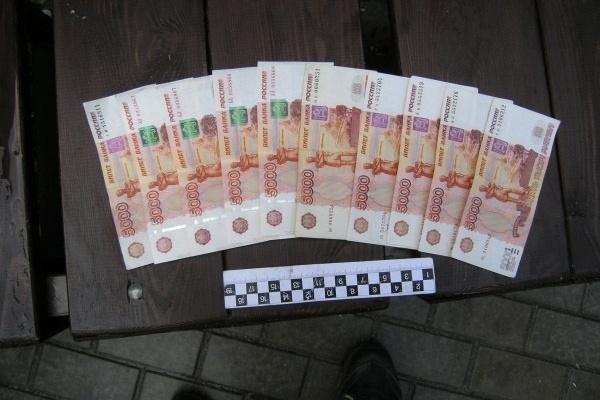 Воронежский бюджет-15 не полностью профинансировал социальные расходы