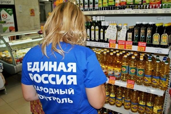 Воронежских единороссов финансировали компании, имеющие госконтракты