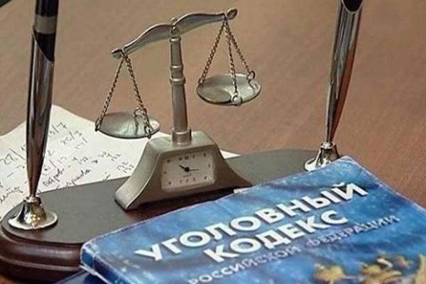 Под Воронежем местную власть уличили в подлоге