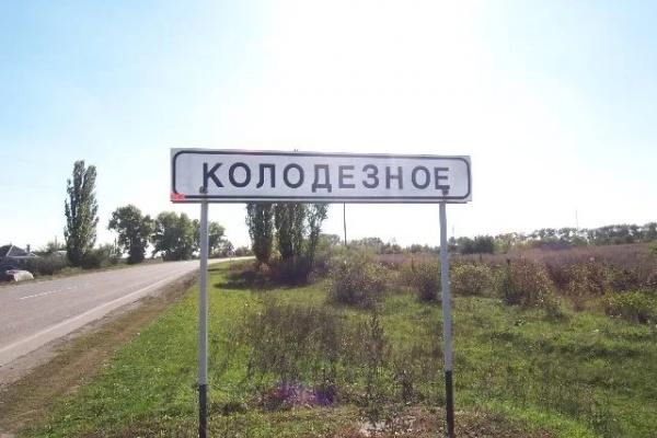 Жители района Воронежской области пожаловались депутату на нехватку аптек на селе