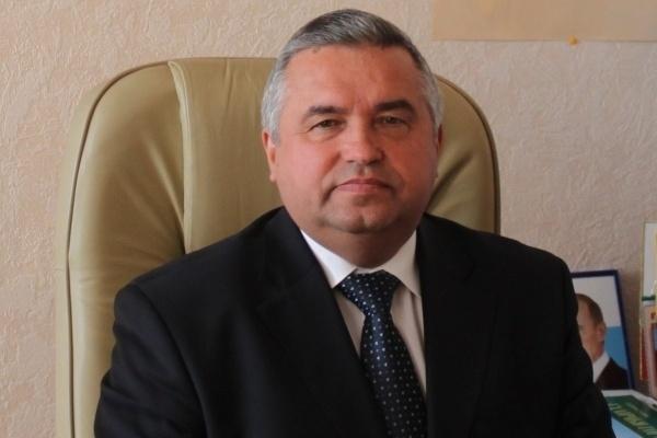 Владимир Селянин: «Заработать на выборах в воронежской участковой комиссии много не получится»