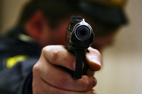 Чекисты получили право стрелять в воронежцев