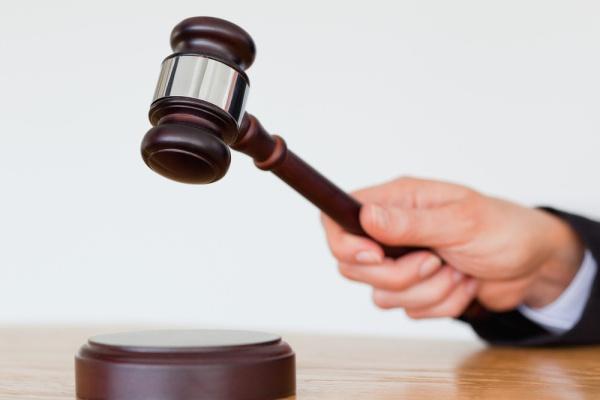 В Воронеже судили белгородца, пообещавшего знакомому платное трудоустройство в органы безопасности