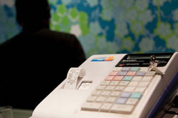Чекисты заподозрили воронежского бизнесмена в мошенничестве