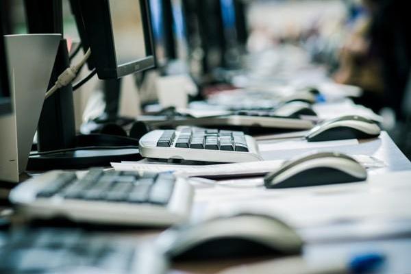 ФСБ предупредила воронежцев о кибератаках
