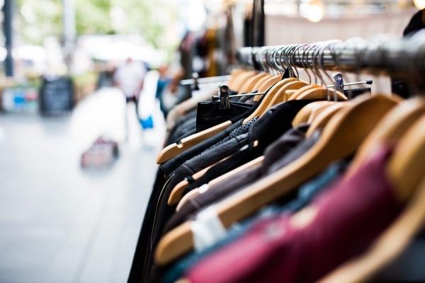 Воронежские власти решились открыть рынки и магазины