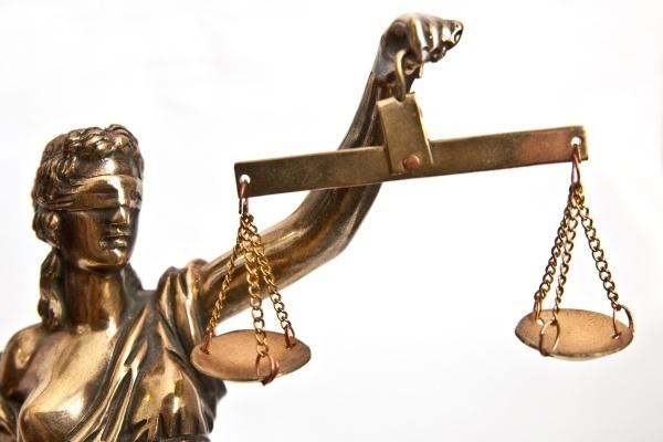 За гибель экоактивиста воронежский гаишник получил реальный срок