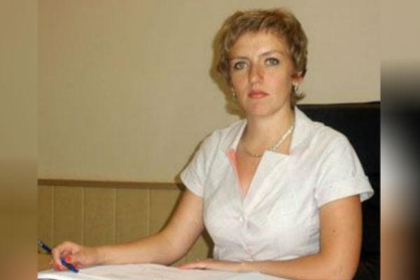 Воронежский муниципалитет пополнился еще одним выходцем из областной власти